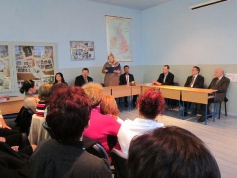 Tata városa ötödször támogatta a Rákóczi Szövetség beiratkozási programját
