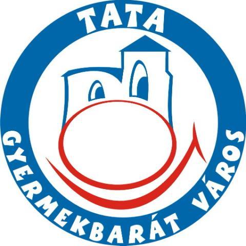 Képzőművészeti pályázat - fődíj: meghívás a 8. Tatai Tehetséggondozó Művészeti Táborba