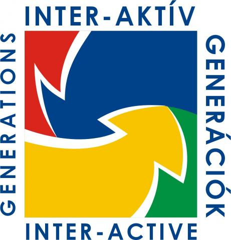 A fiatalokért, a fiatalokkal - testvérvárosi konferencia Tatán 2011. október 14-én és 15-én