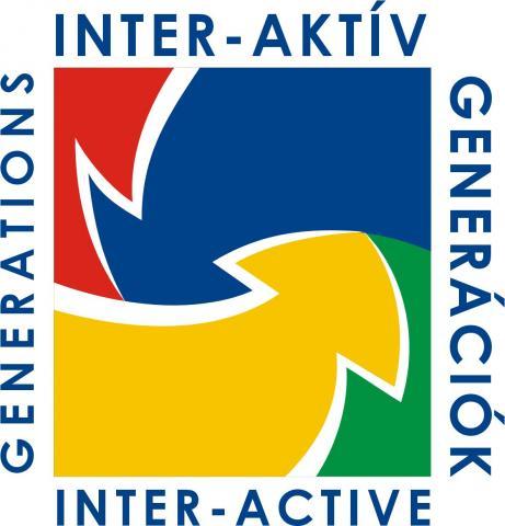 """Befejeződött az """"Inter-aktív generációk"""" projekt"""